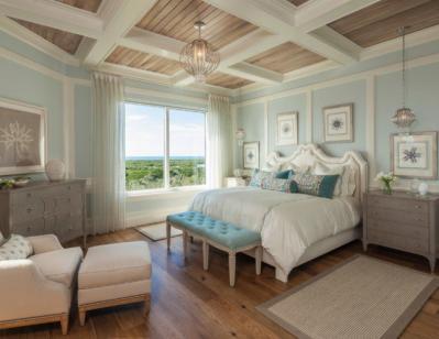 Độc đáo với thiết kế nội thất gỗ độc đáo