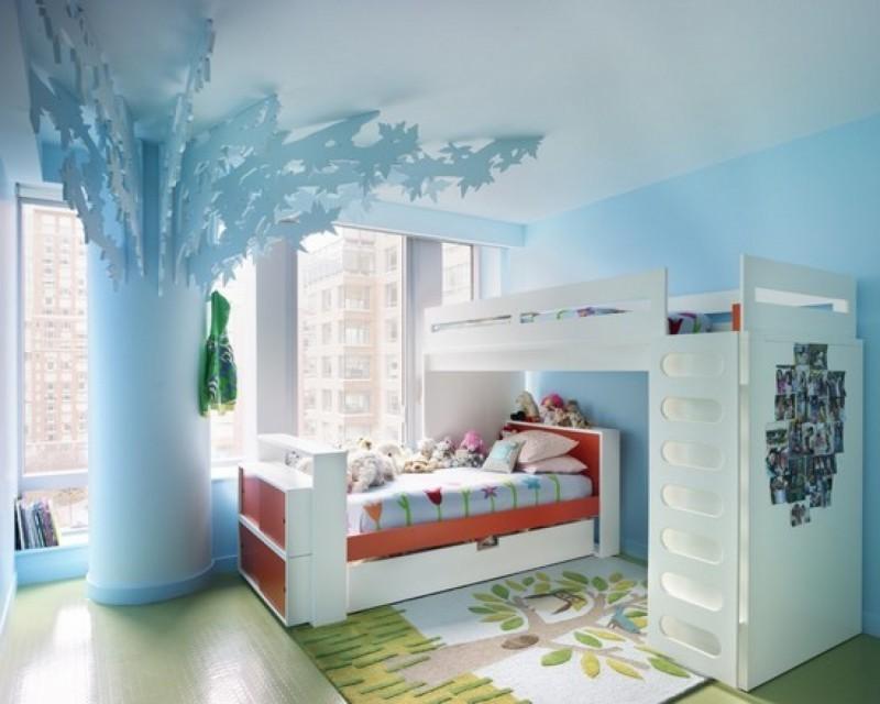 """<img src=""""can-phong-ngu-hai-hoa-thien-nhien-cho-tre.ipg"""" alt=""""căn phòng ngủ hài hòa thiên nhiên cho trẻ""""/>"""